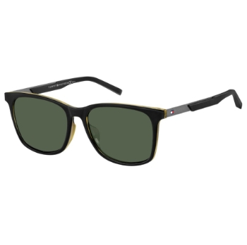 Tommy Hilfiger TH 1679/F/S Sunglasses